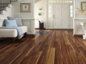 sàn gỗ tự nhiên nào